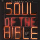 Soul Of The Bible/Nat Adderley