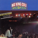 At The Sands (Expanded Edition / Remastered 2002)/Nat King Cole