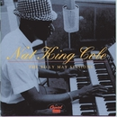 The Billy May Sessions/Nat King Cole