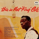 This Is Nat King Cole/Nat King Cole