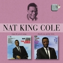 Sings The Great Songs/Thank You, Pretty Baby/Nat King Cole
