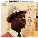 The Very Thought Of You/Nat King Cole