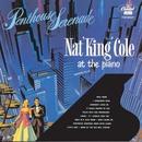 Penthouse Serenade/Nat King Cole