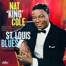 Songs From St. Louis Blues/Nat King Cole