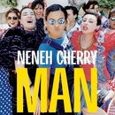 Man/NENEH CHERRY