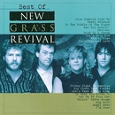 Best Of New Grass Revival/New Grass Revival