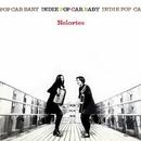 INDIE POP CAR BABY/Nelories