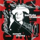 Buffalo Stance/NENEH CHERRY