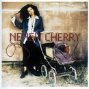 Homebrew/NENEH CHERRY