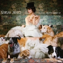 Chasing Pirates Remix EP/Norah Jones