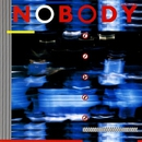 NOBODY LIVE2/NOBODY