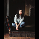 In The Morning-Single (Sessions @ AOL)/Norah Jones
