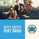 Certified Hits (Remastered)/Nitty Gritty Dirt Band