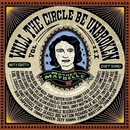 Will The Circle Be Unbroken/Nitty Gritty Dirt Band