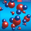 Universal/Orchestral Manoeuvres in the Dark