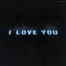 I LOVE YOU/オフコース