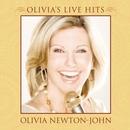 Olivia's Live Hits/Olivia Newton-John