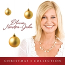 Christmas Collection/Olivia Newton-John