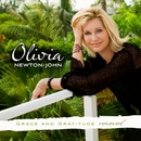Grace And Gratitude Renewed/Olivia Newton-John
