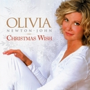 Christmas Wish/Olivia Newton-John