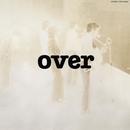 over/オフコース