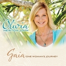 Gaia: One Woman's Journey/Olivia Newton-John