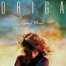 Crystal Winter/ORIGA