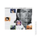 Surrender 2 Love: Best Of Ottmar Liebert/Ottmar Liebert