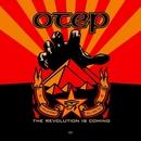 Jihad (EP)/Otep