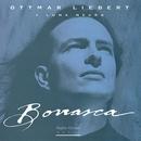 Borrasca/Ottmar Liebert