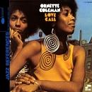 Love Call/Ornette Coleman