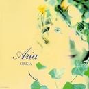 aria/ORIGA