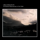 Organisation/Orchestral Manoeuvres In The Dark