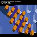 Navigation: The OMD B-Sides/Orchestral Manoeuvres In The Dark