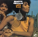 Love Call/Ornette Coleman Trio