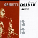 The Best Of Ornette Coleman: The Blue Note Years/Ornette Coleman Trio