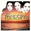 Sus Eternos Exitos De Oro/Pandora