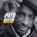 The Best Of Pato Banton/Pato Banton