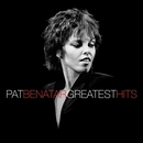 Greatest Hits/Pat Benatar