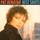 Best Shots/Pat Benatar