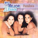 Solo Lo Mejor - 20 Exitos/Pandora