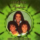 Legend/Pandora