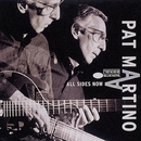 All Sides Now/Pat Martino