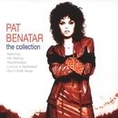 Pat Benatar: The Collection/Pat Benatar