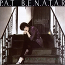 Precious Time/Pat Benatar