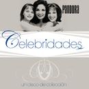 Celebridades- Pandora/Pandora