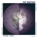 Think Tank/Pat Martino