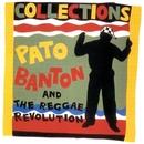 Collections/Pato Banton
