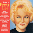 The Capitol Years/Peggy Lee
