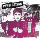 The Best Of Penetration/Penetration